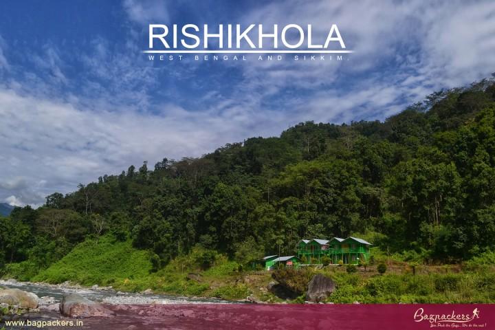 Rishi khola
